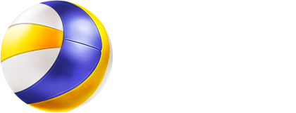 Beach Volleyball Schule